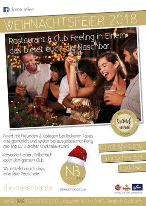 NB106_Weihnachtsfeiern_web