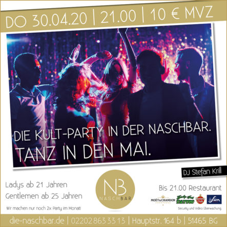 NB149_TanzindenMai_web